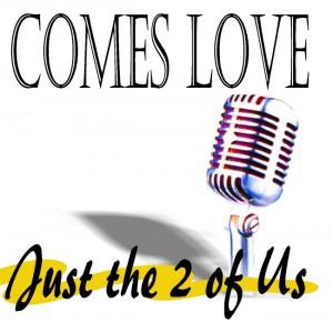 JT2OU_Comes_Love_hoes